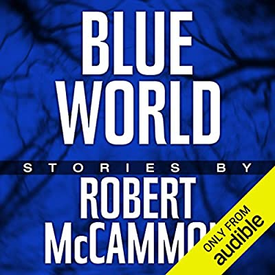The Complete Collection - Robert R. McCammon