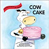 Cow Cake, Michelle Solomon and Lavinia Pereira, 1425189512