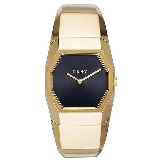 DKNY NY2730 Reloj de Damas