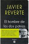 https://libros.plus/el-hombre-de-las-dos-patrias/