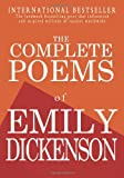 The Complete Poems of Emily Dickenson, Emily Dickenson, 1453806628