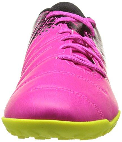 4 Calcio Tt Rosa Puma Da Scarpe Tricks Uomo Evopower 3 qxHxpwnCa7