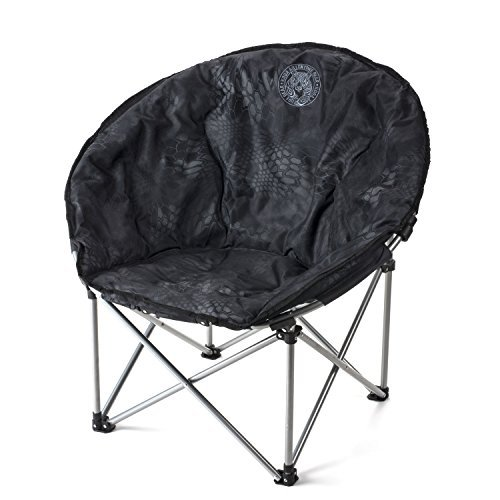 lucky-bums-moon-camp-chair-kryptek-typhon-large