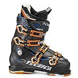 Tecnica Ten 2 120 High Volume Ski Boots 2016