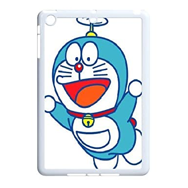 3d Ipad Mini 2d Cases Giving A Doraemon Gift To Yourself Or To Your