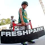 Freshpark Mini Wedge