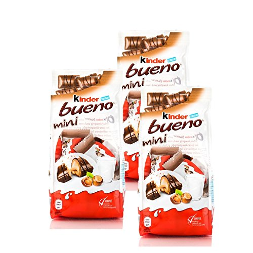 kinder-bueno-mini-108g-381oz-pack-of-3