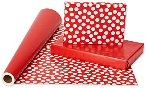 Wrapping Paper GI016473 /'Special Friend/' Gift Wrap
