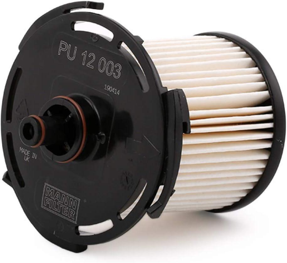 Mann Filter PU12003Z Filter