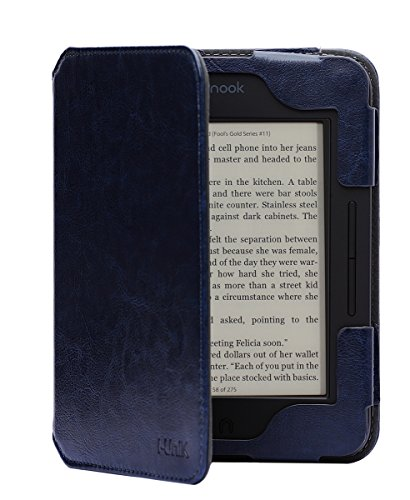 Nook Covers Cases - 8