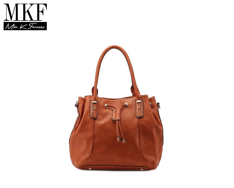MKF Collection Daria Handbag
