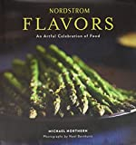 Nordstrom Flavors Cookbook
