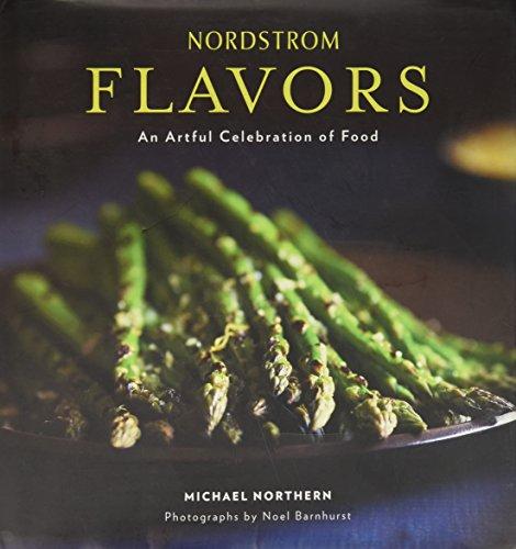 nordstrom-flavors-cookbook