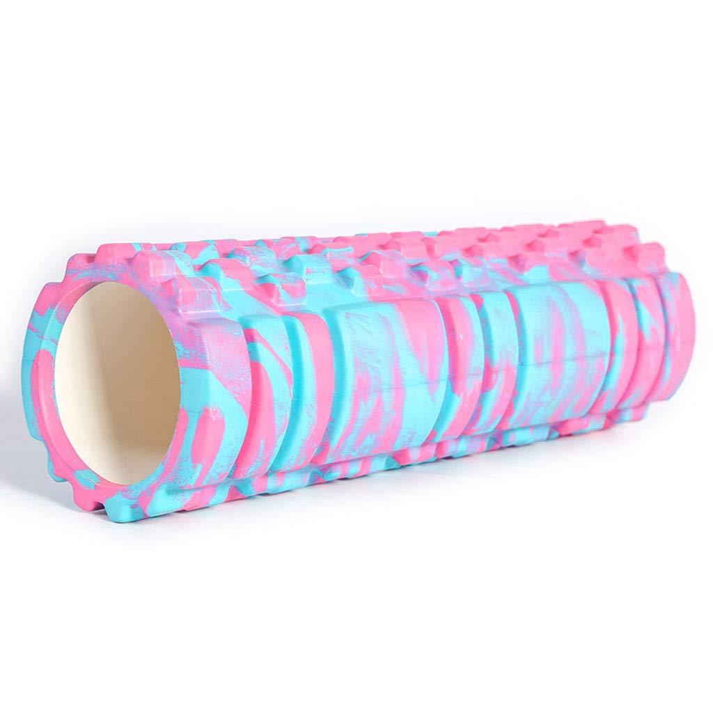 Amazon.com: JKL Yoga Massager Fitness Roller Relaxation ...