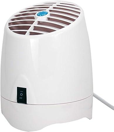 WXGZS Inicio Purificador De Aire Y con Difusor De Aroma, El Ozono ...