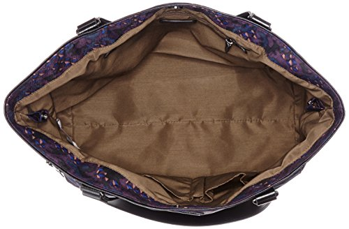Multicolore Soft Camo Lots Of Bag Cartables Kipling Rw6UP7qw