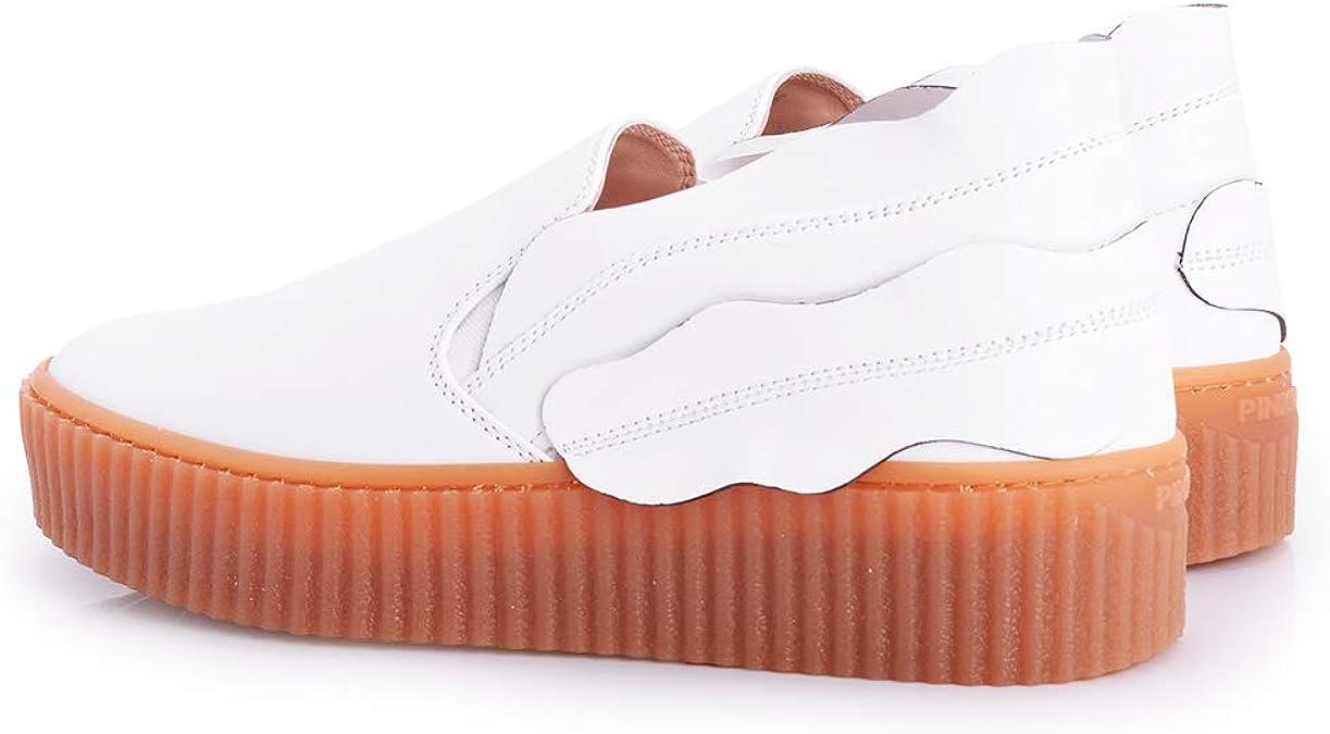 Pinko Sneaker Fiammingo - 36