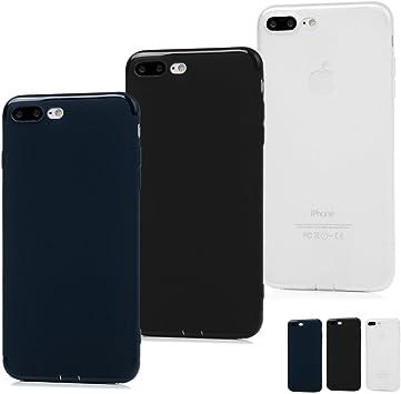 3 coque iphone 7 plus