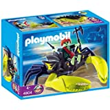 Playmobil Giant Crab Set