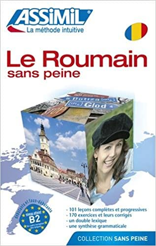 assimil roumain gratuit pdf