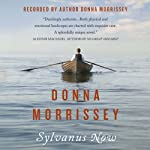 Sylvanus Now | Donna Morrissey