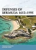 Defenses of Bermuda 1612–1995 (Fortress)