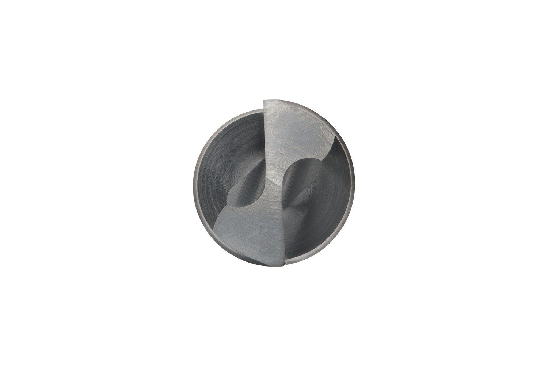 Head Diameter 0.6406 Flute Length 2.874 Bright High Speed Steel Cobalt Dormer A92041//64 Screw Machine Drill Bit Full Length 4.4881