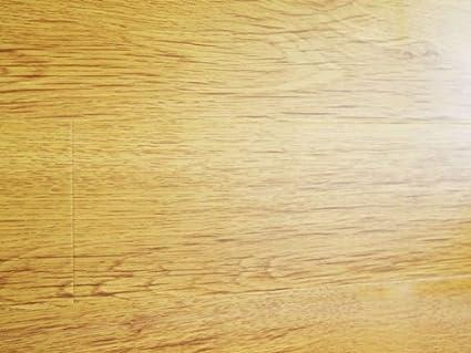 123 Mm Durique Piano Finish Laminate Diamond Chestnut Flooring 6