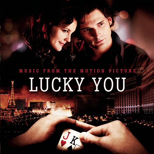 Lucky You - Music From The Mot...