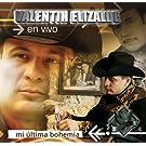 Mi Ultima Bohemia: En Vivo 3