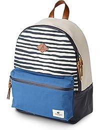 Intrepid Backpack