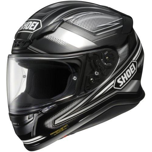 Shoei Rf 1200 Dominance - 2