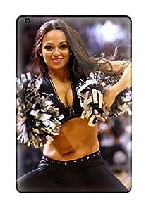Leana Buky Zittlau's Shop san antonio spurs cheerleader basketball nba NBA Sports & Colleges colorful iPad Mini cases 6678344I853559536