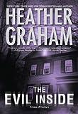 The Evil Inside: Book 4 in Krewe of Hunters series