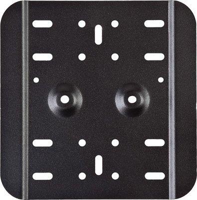 Single Mounting Plate - RotopaX Universal Single Mounting Plate (7.5