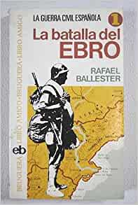 amigo): Rafael Ballester Escalas: 9788402037954: Amazon.com: Books