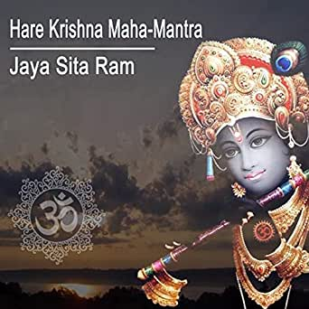 hare krishna mantra 108 times mp3 free download