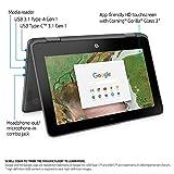 HP Chromebook 11 x360 2-IN-1 (11-ae020nr)