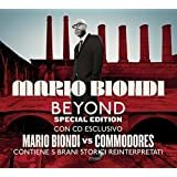 Beyond Special Edition [2 CD]
