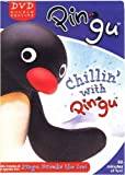 Chillin with Pingu (Includes Pingu Breaks the Ice!)