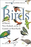 Birds of Hawaii%2C New Zealand%2C and th...