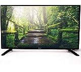 Elara 80 cm (32 inches) Full HD LED TV (Black)