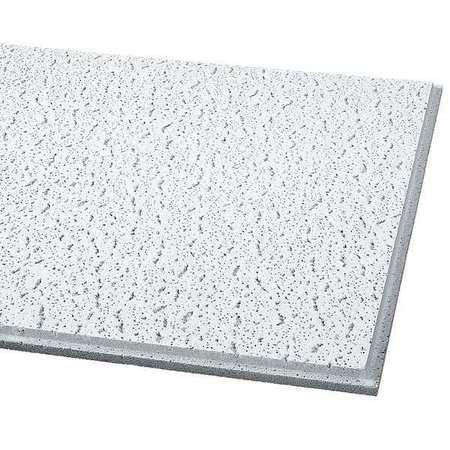 Armstrong Tile Colors - Acoustical Ceiling Tile 24