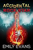 Accidental Rock Star