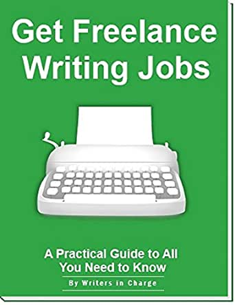 freelance music writing jobs When i got my start as a freelance music writer in the mid-1990s, i got my first  freelance jobs through personal contacts when i interviewed one.
