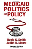 "The story of Medicaid comes alive for readers in this strong narrative, including detailed accounts of important policy changes and extensive use of interviews. A central theme of the book is that Medicaid is a ""weak entitlement,"" one less establi..."