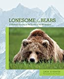 Lonesome for Bears, Linda Jo Hunter, 1599212102