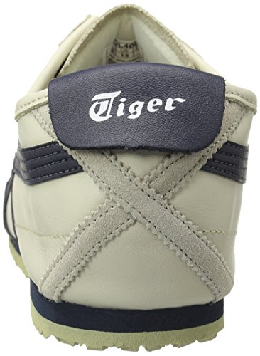 Onitsuka Mexico Birch Fashion Tiger Latte Ink 66 Sneaker India qq5PAr