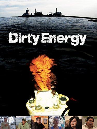 dirty energy - 1