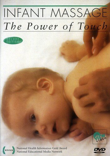 Power of Touch ()